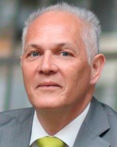 Hans Fredriksz